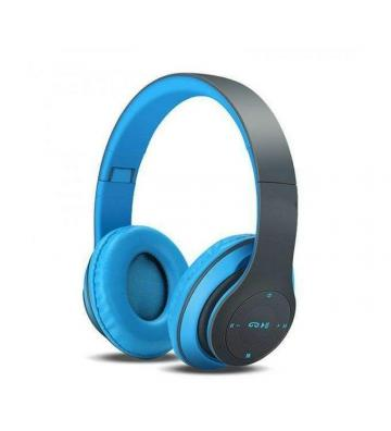 Iconix Casque Bluetooth -...