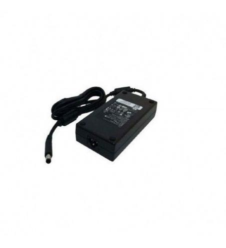 Chargeur Adaptable Pour PC Portable DELL 19,5V - 4,62A