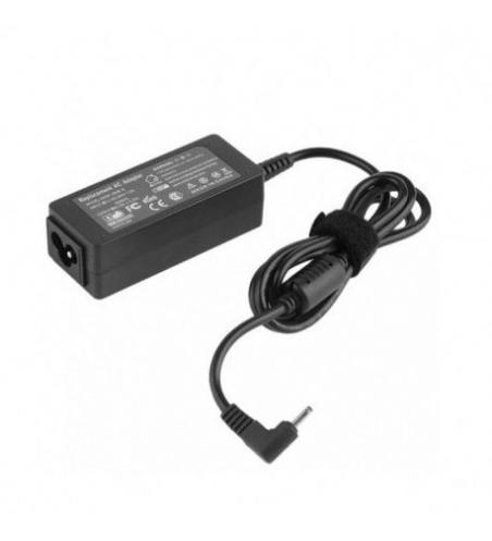 Chargeur Adaptable Pour PC Portable ASUS Petit Bec 19V - 2.37A