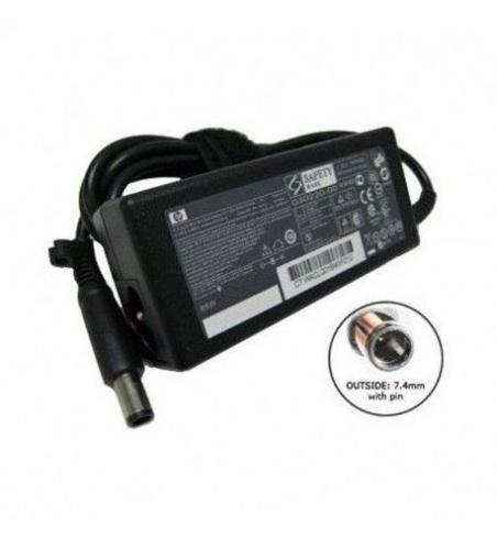 Chargeur Adaptable Pour PC Portable HP Grand Bec 19V 4.74A