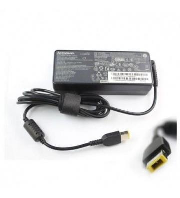 Chargeur Adaptable Pour PC...