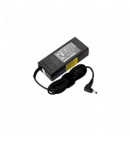 Chargeur Adaptable Pour PC Portable ASUS 19 V - 4.74A