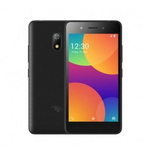 Smartphone ITEL A16 Plus - GOLD