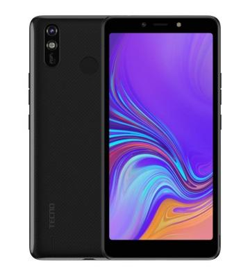 Smartphone TECNO Pop 2 Plus...