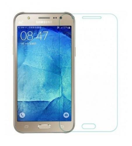 Samsung J5 - Protection GLASS