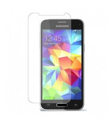 Agrandir l'image Samsung...