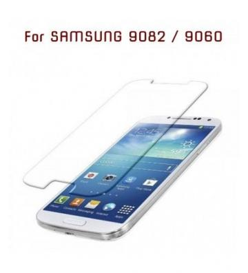 Samsung Galaxy Grand Neo...
