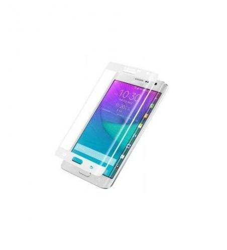 Protection en verre trempé Samsung Galaxy Note Edge