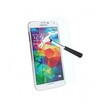 Samsung Galaxy S5 -...