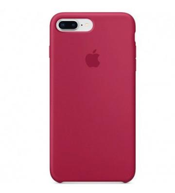 Coque Silicone Original...