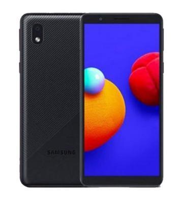 Smartphone SAMSUNG A01 Core...
