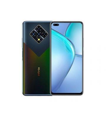 SmartPhone Infinix Zero 8
