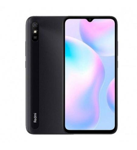 Smartphone XIAOMI Redmi 9A 32G - Bleu