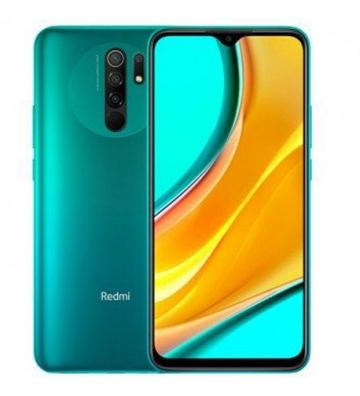 Smartphone XIAOMI Redmi 9 -...