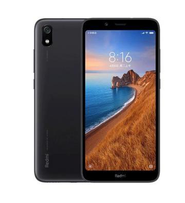 Smartphone XIAOMI Redmi 7A...