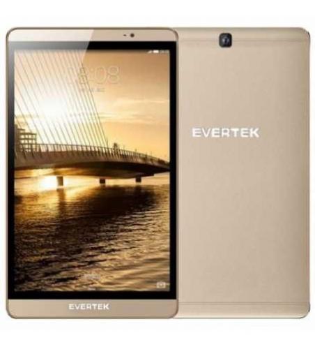 """Evertek TABLETTE EVERPAD E7224HG / 7"""""""