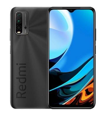 SMARTPHONE REDMI 9T - GRIS