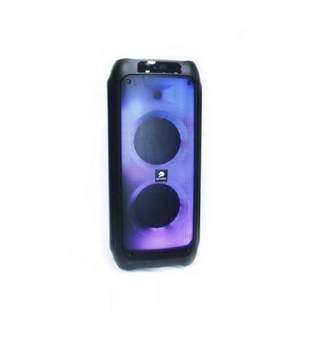 Lionix Baffle Bluetooth - Noir - AL08128F