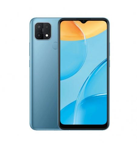 Smartphone OPPO A15s