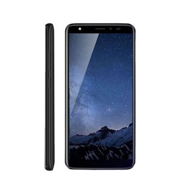 Smartphone EVERTEK M10 Pro