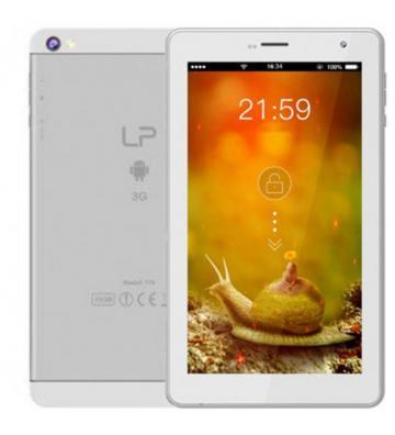 "Globe Store GS - Tablette LP T70 7"" Wi-Fi"