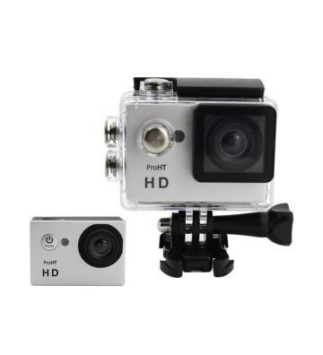 Globe Store GS - Ultra HD Camera GoPro