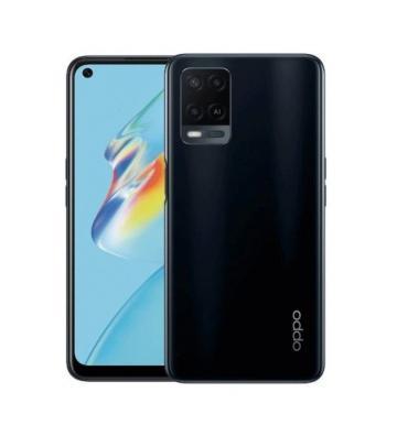 Globe Store GS - SMARTPHONE OPPO A54 64GO - NOIR