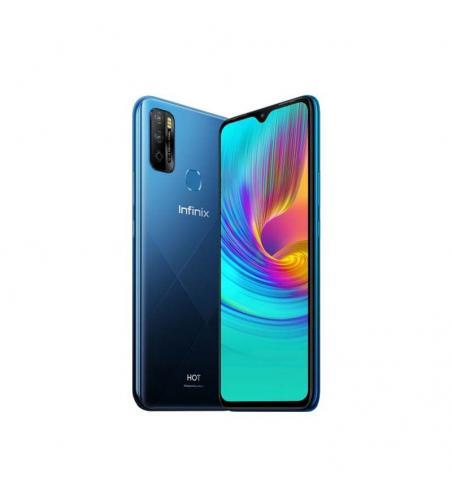 Smartphone INFINIX Hot 9 Play