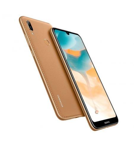 Smartphone HUAWEI Y6s 2019