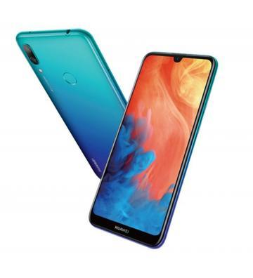 Smartphone HUAWEI Y7 Prime...