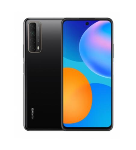 Smartphone HUAWEI Y7A -