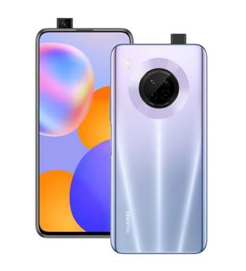 Smartphone HUAWEI Y9A 4G -...