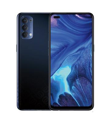 Smartphone OPPO Reno 4 -...