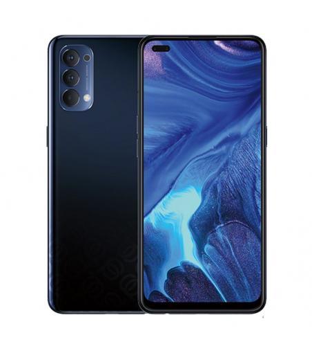Smartphone OPPO Reno 4 - Space Black