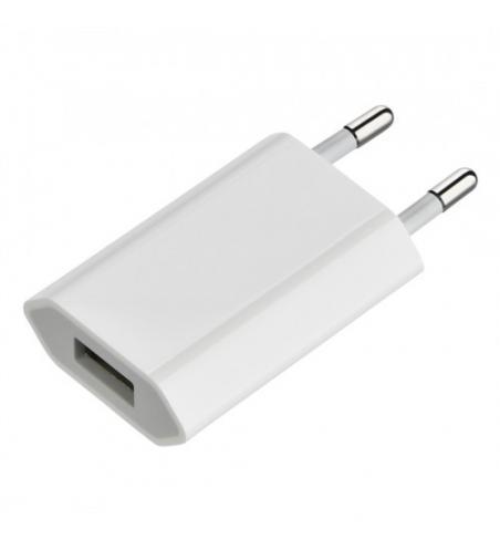 Adaptateur secteur USB - 1A