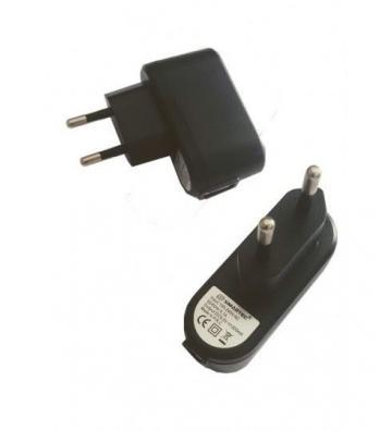 Adaptateur Secteur USB...
