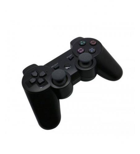Manette sans fil DOUBLESHOCK 3 Pour Playstation 3