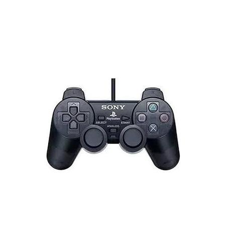 MANETTE PS2 SONY