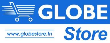 Globe Store GS